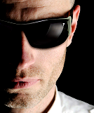 Polarised sunglasses, floating sunglasses and polycarbonate safety sunglasses