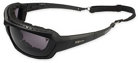 Safety Sunglasses ADF8