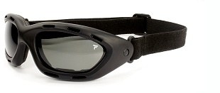Fuglies GG01 AS/NZS1337 Safety Goggles