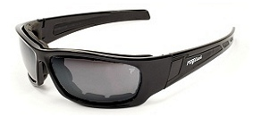 Safety Sunglasses PC11