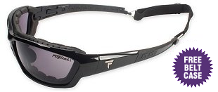 Fuglies PC17 AS/NZS1337 Safety Sunglasses