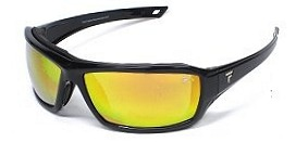Safety Sunglasses PC22