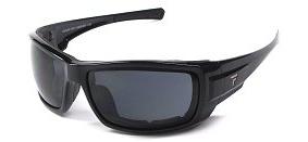 Safety Sunglasses PC23