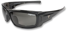 Fuglies PP07 AS/NZS1337 Safety Sunglasses