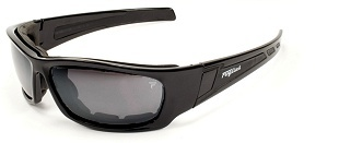 Fuglies PP09 AS/NZS1337 Safety Sunglasses