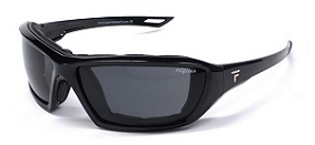 Safety Sunglasses PP10