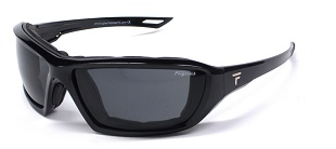 Fuglies PP10 AS/NZS1337 Safety Sunglasses