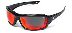 Safety Sunglasses PP16