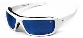 Safety Sunglasses PP18