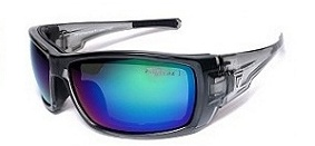 Safety Sunglasses PP19