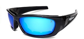 Safety Sunglasses SP03