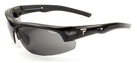 Safety Sunglasses SP04
