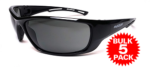 UV Wraps 8280 AS/NZS1337 Safety Sunglasses