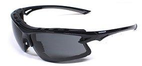 Safety Sunglasses PO8256S