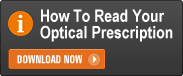 How To Read Your Safety Sunglass Prescription